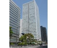 Osaka Headquarters