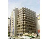 Hiroshima Branch