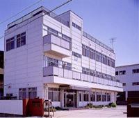 大阪研究所