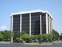 SANKO U.S.A., Inc.